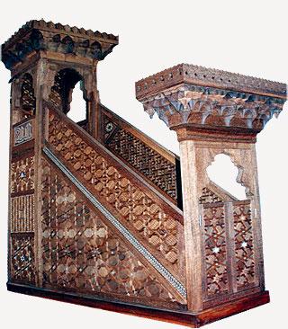 http://alsunna.org/gallery/data/media/10/minbar_ayoubiy.jpg