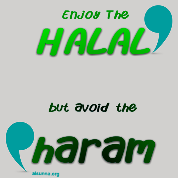 facebook_islamic_quotes_to_share__13_.png
