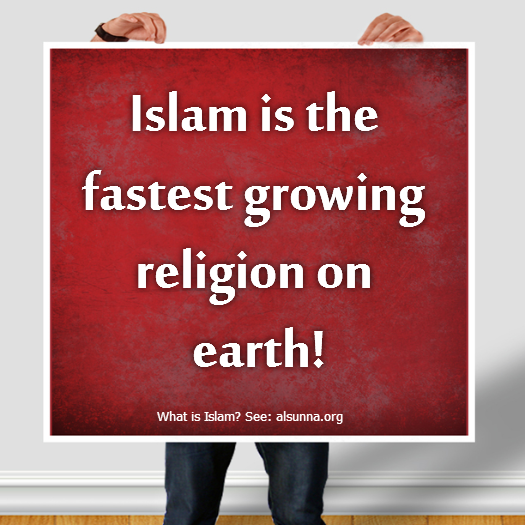 islam_fastest_growing_religion___5_.png