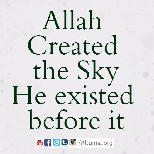 islamic_pictures_and_quotes__13_.png
