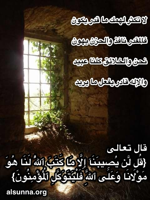 islamic_pictures_quotes__15_.jpg