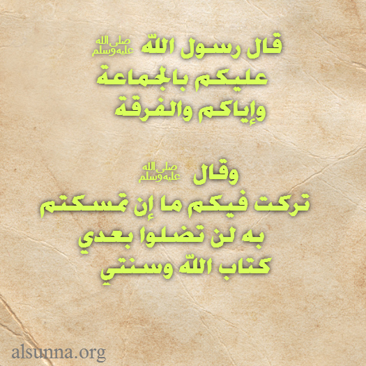 islamic_quotes_alsunna.org__3_.png