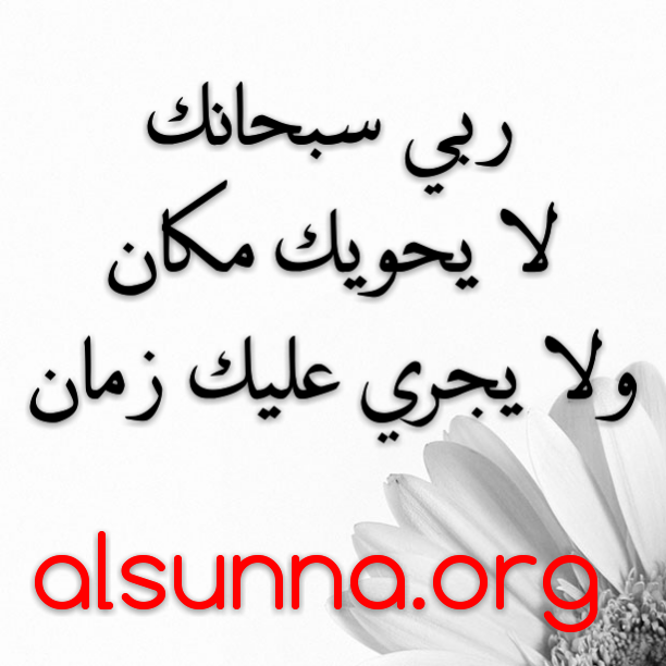 islamic_quotes_alsunna.org__60_.png