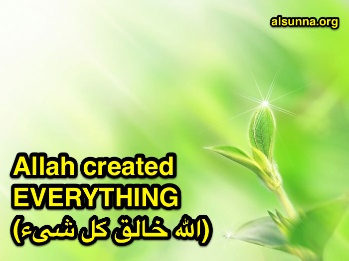 islamic_quotes_and_sayings__24_.png