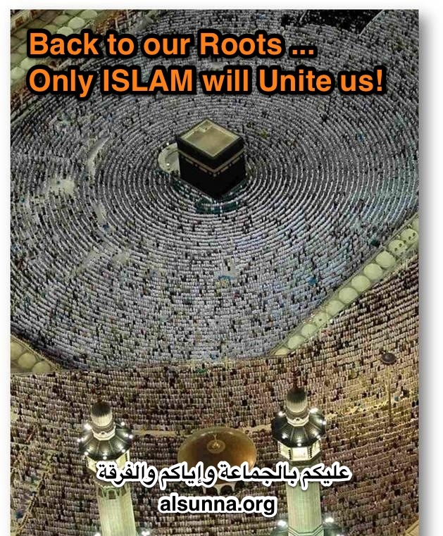 islamic_quotes_and_sayings__66_.jpg