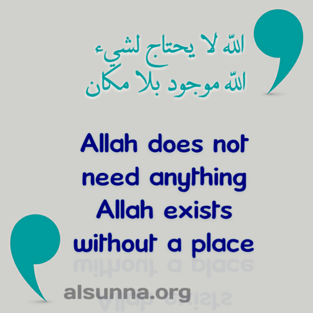 islamic_quotes_and_sayings_idioms__12_.png