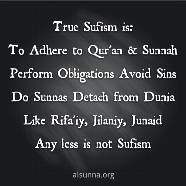 islamic_quotes_and_sayings_idioms__49_.png