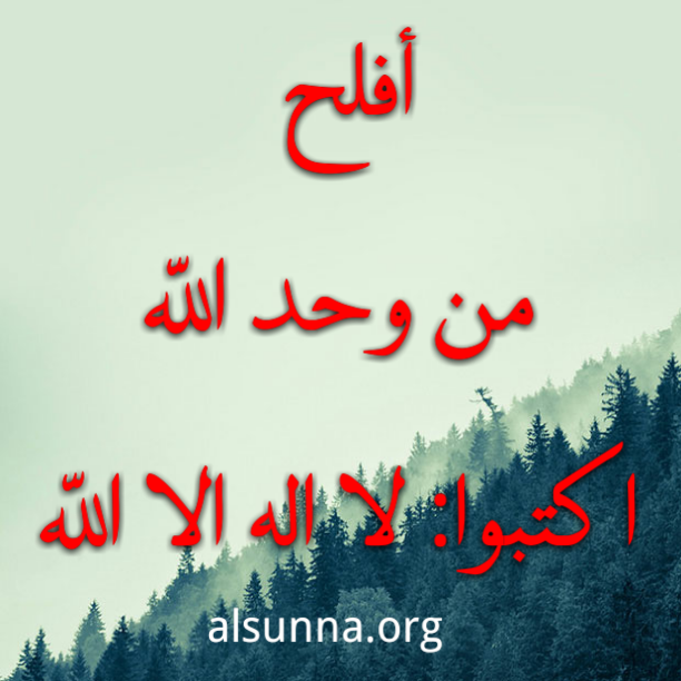islamic_quotes_and_sayings_idioms__73_.png