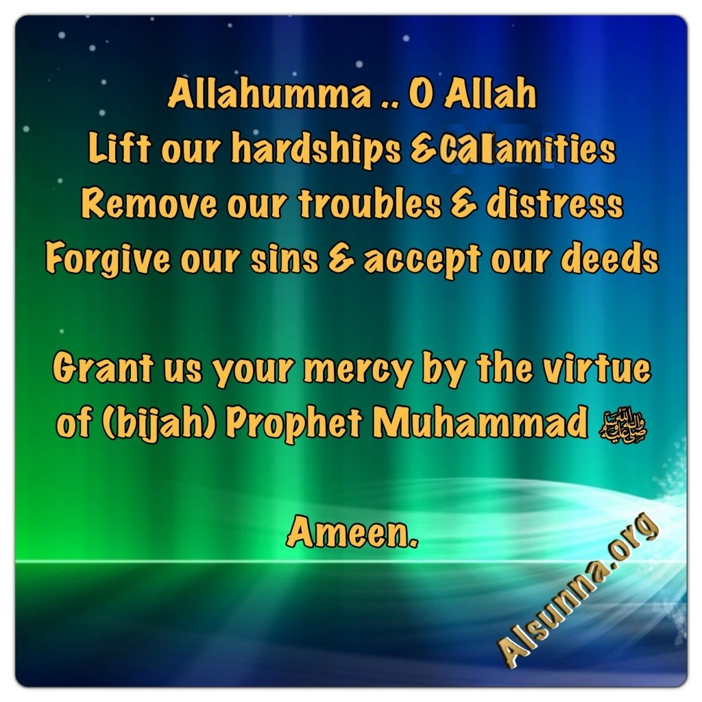 islamic_quotes_beliefs_and_sayings__46_.jpg
