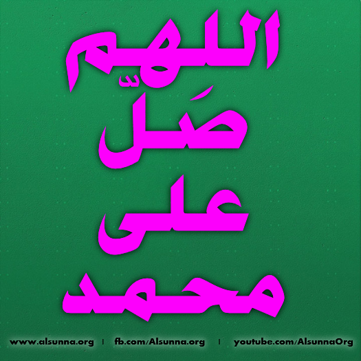 islamic_quotes_duaa_dhikr_zikr__30_.png