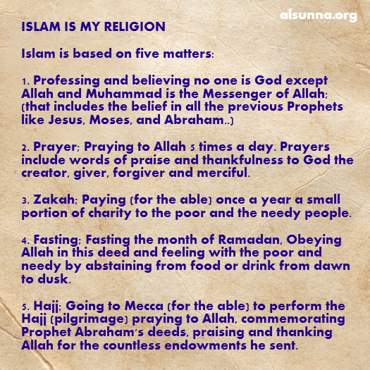 islamicquotes_alsunna.org__1_.png