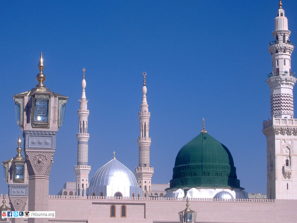 Image result for amazing madinah
